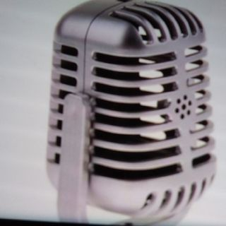 Radio Venezano 18/19