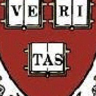 Identity Politics, Harvard Admissions Criteria
