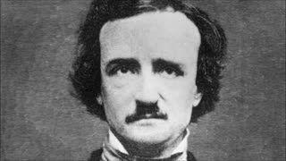 Le Interviste Impossibili Edgar Allan Poe