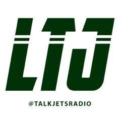 Lets Talk Jets Radio