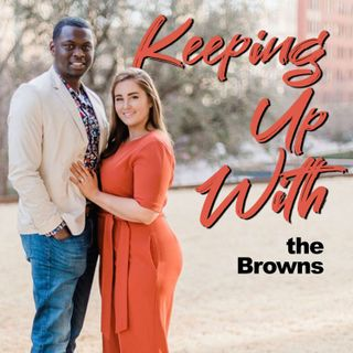 Keeping up with the Browns