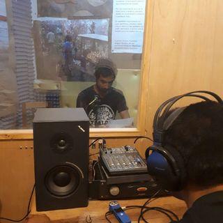 Radio comunitarie, indigene, autonome: Boca de Polen, pt. 2