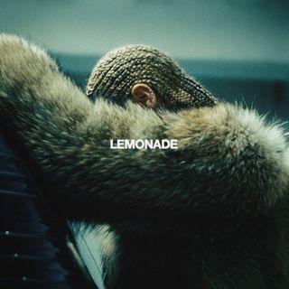 Album Review #02: Beyoncé - Lemonade