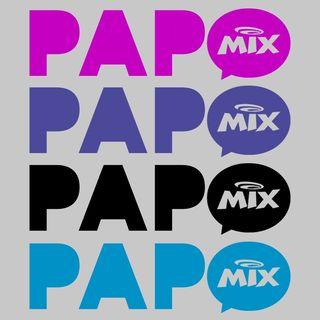 Papo Mix
