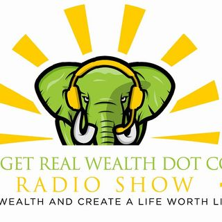 Real Wealth Academy