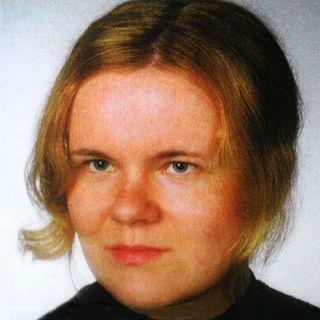 Korkunç Bir Son: Katarzyna Zowada Cinayeti