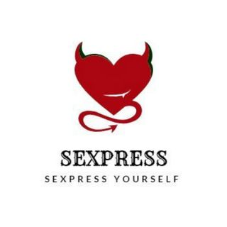 "Sexpress Yourself - Episode 2: ""Exploring Your Imagination"""