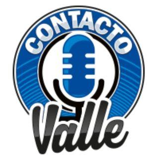 Contacto Valle