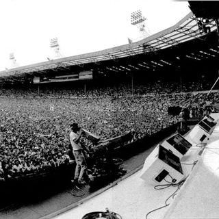 Classicos do Rock Podcast #0809 #Queen #FreddieMercuryWeekCDRPOD #GnFnR #Nirvana #avengers #TheDarkCrystal #twd #feartwd #tcb #got #ouatih