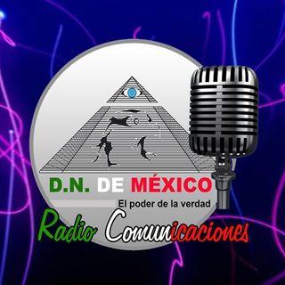Episodio 5|DN Deportes 03-03-20