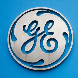 General Electric Under SEC Investigation