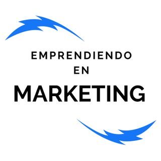 Emprendiendo en Marketing | Keiner Chará