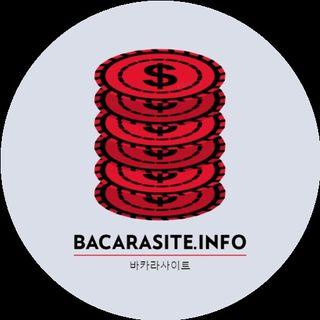 bacarasiteinfo