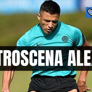 Inter, Sanchez scalpita: spunta il retroscena sullo stipendio