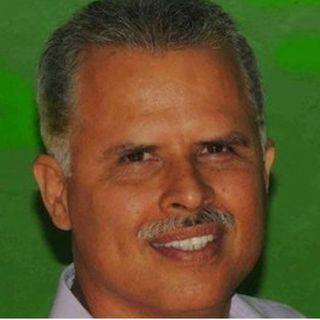 Asesinan a activista en Veracruz