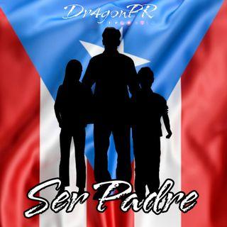 Ser Padre (S3-Ep001)