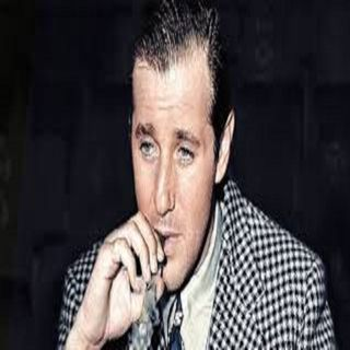 "Killafornia Circumstances - Part 2 - The Life and Death of Benjamin ""Bugsy"" Siegel"
