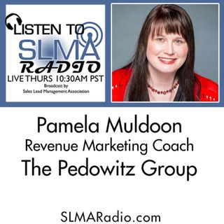 Ignorance is no Excuse, Content Does Have a Measurable ROI - Pamela Muldoon