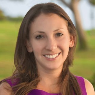 AMANDA SINGER - Professional Family Mediator