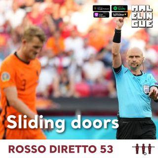 53 - Sliding doors
