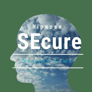 Live sobre HIPNOSE e HIPNOTERAPIA