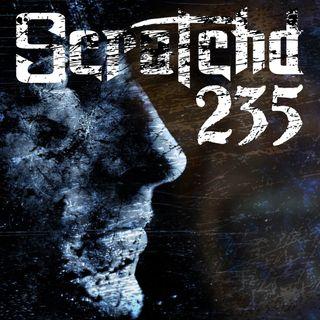 235 - Consumption