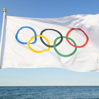 IOC Deciding Whether To Ban Russia From Rio Games For Cheating