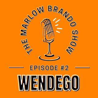 How To Make A Hip Hop Song   Getting Political With WENDEGO