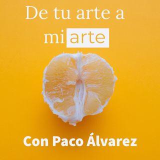3.- MÉTODOS DE ACTUACIÓN CON EDITH GONZÁLEZ