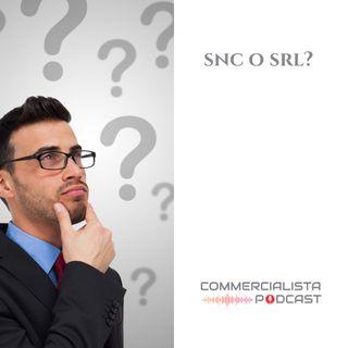 81_SNC o SRL?