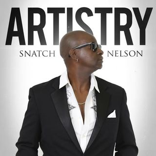 It's You - Snatch Nelson