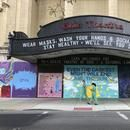 New Stimulus Package Could Provide $15 Billion for the Arts Industry 2020-12-23