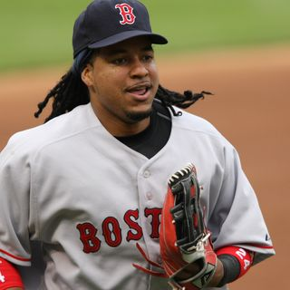 Out of Left Field:Should Manny Ramirez be in the Hall of Fame?