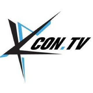 MNET AMERICA AND KCONTV E.1 The Serenity Show