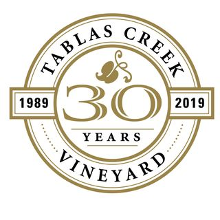 Tablas Creek - Jason Haas