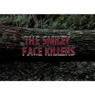 The Smiley Face Killers ~ A Team of Retired Detectives Search For Justice