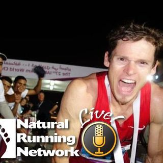 Interview with Max King an Extraordinary Runner