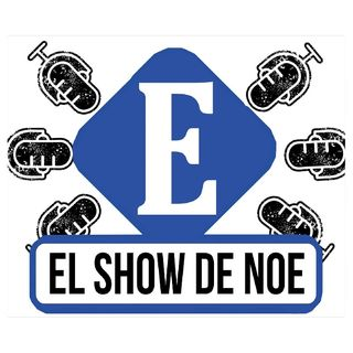 El Show De Noe