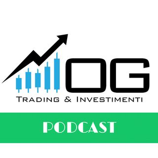 Episodio 13 - La differenza tra Trading e Investimenti