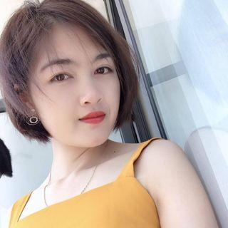 Nguyen Ha Trang