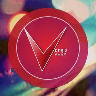 Vergo Media