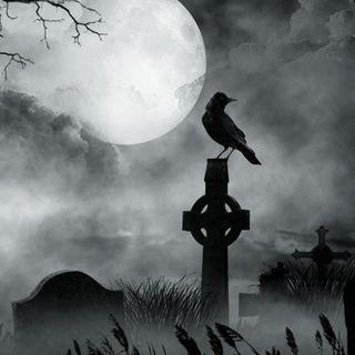 Sisli Mezarlık