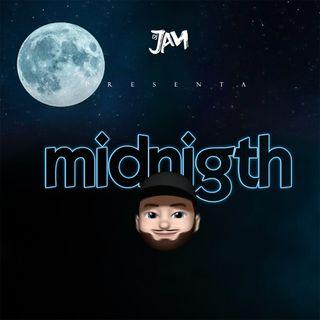 MidNitght