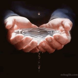 Tomando posse do perdão em Cristo 1, igreja-doutrina-dos-apostolos.webnode.com/