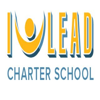 2018-01-14 Roundtable - iLead Charter School of Reading PA, with guest Angel Figueroa