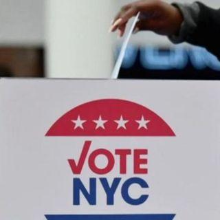 USA. Primarie New York, accuse di corruzione e incompetenza, l'esito resta incerto