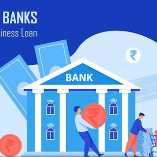 Best Banks for Business Loan