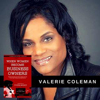 Chapter 8 - Valerie J. Lewis Coleman