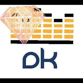 Radio Dk Ep.01
