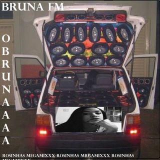 Bruna FM